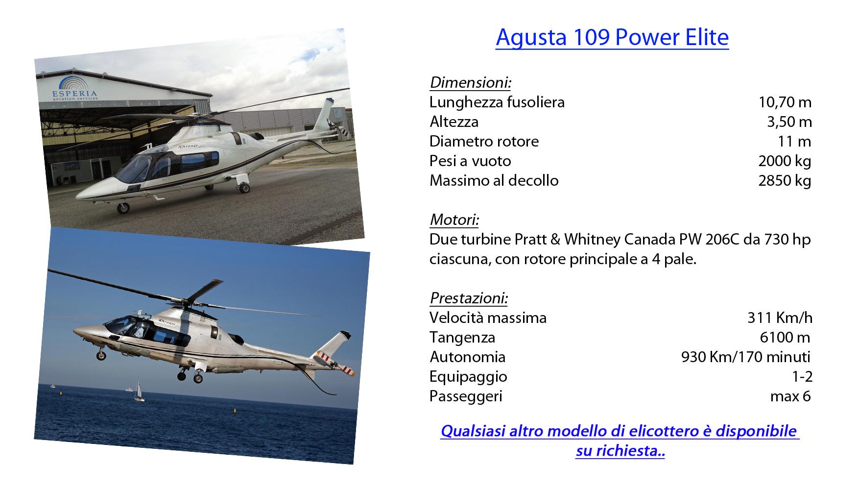 [cml_media_alt id='466']Agusta 109[/cml_media_alt]